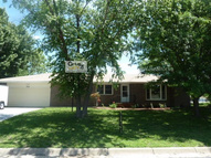 1014 Lakeview Milford KS, 66514