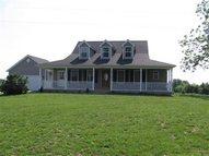 452 Lanny Heath Road Upton KY, 42784