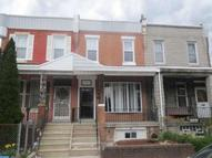 16 N 57th St Philadelphia PA, 19139
