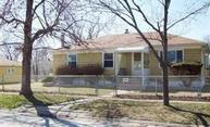 6510 Colorado Ave Hammond IN, 46323