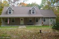 556 Highview Road Lost River WV, 26810