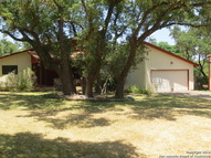 615 Butterfly Ridge St San Antonio TX, 78260