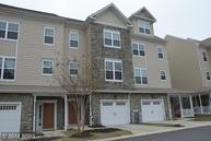 3692 Bedford Drive North Beach MD, 20714