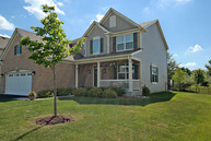 9505 Cummings Street Huntley IL, 60142
