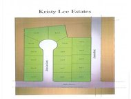 Kristy Lee Lot 14 Green Bay WI, 54311