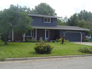 1017 West 4th Street Spring Valley IL, 61362