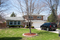 1218 Greenview Court Schaumburg IL, 60193