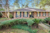 31 Glen Loop Covington LA, 70435