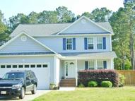 530 Tar Landing Road Holly Ridge NC, 28445