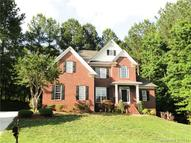 112 Silvercliff Drive Mount Holly NC, 28120