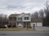1630 Rodgers Aven Cresson PA, 16630