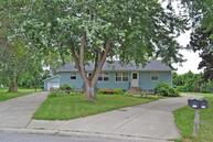 5113-5115 78 Th Ln Richmond IN, 47375