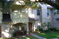 2126 Lakeforest Drive Weatherford TX, 76087