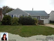 3709 Collector Lane Bethpage NY, 11714