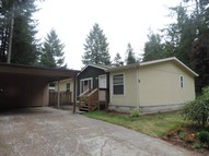 2535 70th Ave Sw Tumwater WA, 98512
