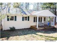 41 Rosemary Rd Asheville NC, 28806