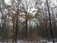 1.5 Ac Forest Ave Tomah WI, 54660