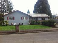 1025 56th Pl Springfield OR, 97478