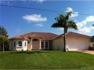 2131 Sw 52nd St Cape Coral FL, 33914