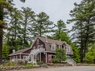 55 Carry Road Rangeley ME, 04970