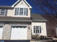 14 Kennedy Dr Downingtown PA, 19335