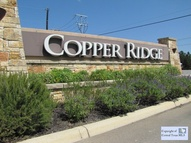 501 Copper Trace New Braunfels TX, 78132