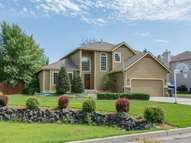 2301 S Newer Rd Spokane Valley WA, 99037