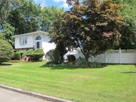 43 W 11th Street Deer Park NY, 11729