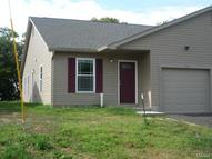 1395 East Old Highway 50 Union MO, 63084