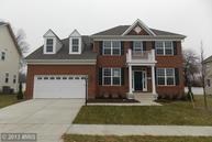 5912 Gambrill Circle White Marsh MD, 21162