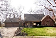 935 Tamarack Circle S. Dr. Indianapolis IN, 46260