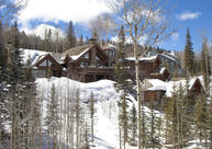 113 Autumn Lane Mountain Village CO, 81435