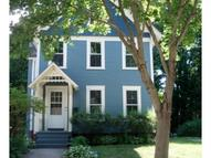 16 Holt St Concord NH, 03301