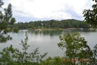 Lot 20 Sipsey Overlook Double Springs AL, 35553