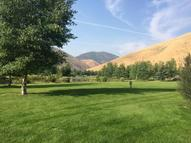 130 Foothill Dr Hailey ID, 83333