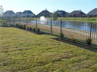 3914 Stormy Orchard Ct Richmond TX, 77407