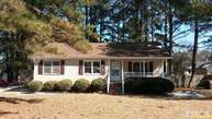 516 Willow Drive Clayton NC, 27520