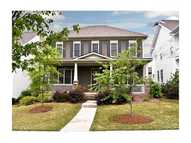 1645 Woodward Way College Park GA, 30337