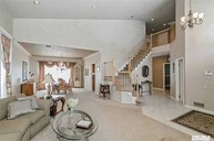 3 English Ivy Ln Lake Grove NY, 11755