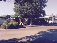 135 Waverly Dr Grants Pass OR, 97526