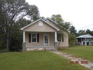 110 Ruby St Mcminnville TN, 37110