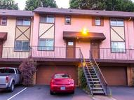 7835 Se 92nd Ave 27 Portland OR, 97266