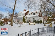 2017 Candlewick Court Fort Wayne IN, 46804