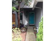 5213 Sw View Point Ter Portland OR, 97239
