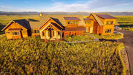2014 Spring Hollow Ranch Rd Tetonia ID, 83452