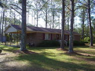 692 Seashore Drive Atlantic NC, 28511