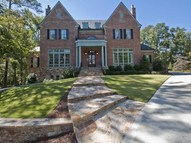 4306 Woodland Brook Drive Se Atlanta GA, 30339