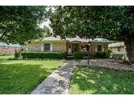 8470 Sweetwood Drive Dallas TX, 75228