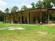 1374 Misty Hollow Dr. Bedias TX, 77831