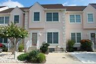 13487 Bella Vista Ln Ocean City MD, 21842